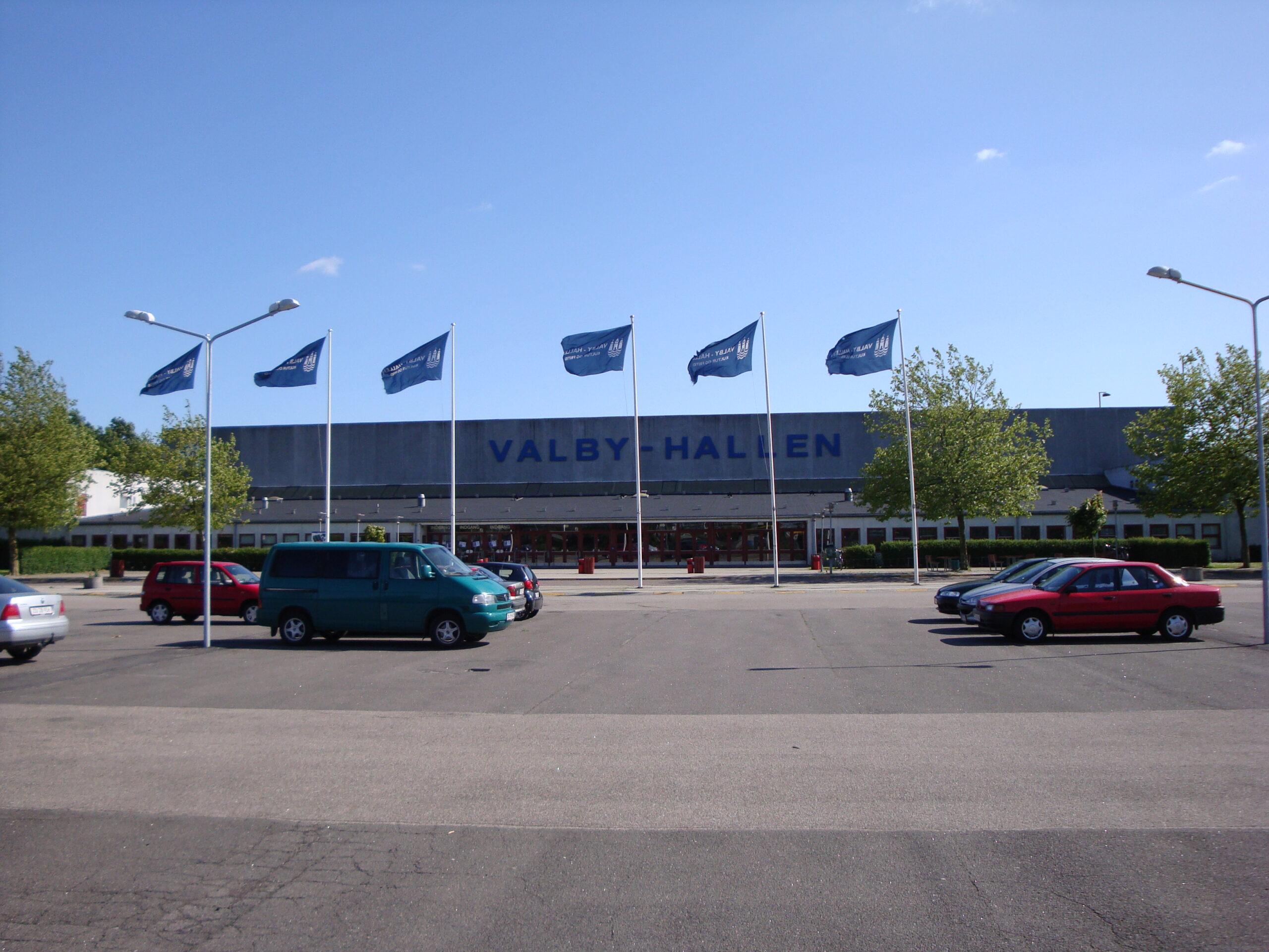 DK_Valby-Hallen_2